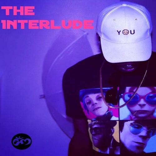 The Interlude by DarkSkin Lvrd