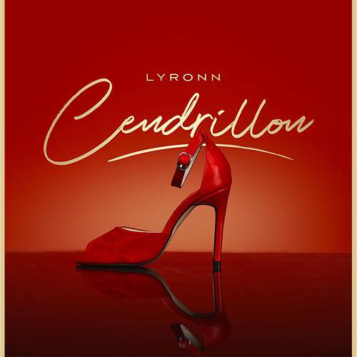 Cendrillon de Lyronn