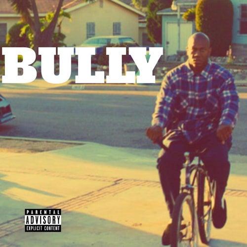 Bully von Mason Parker