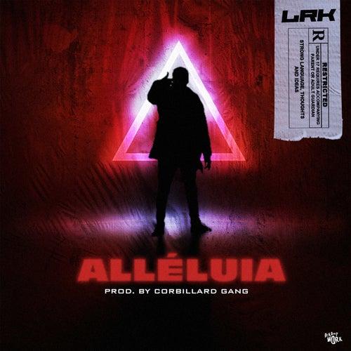 Alleluia von Lrk
