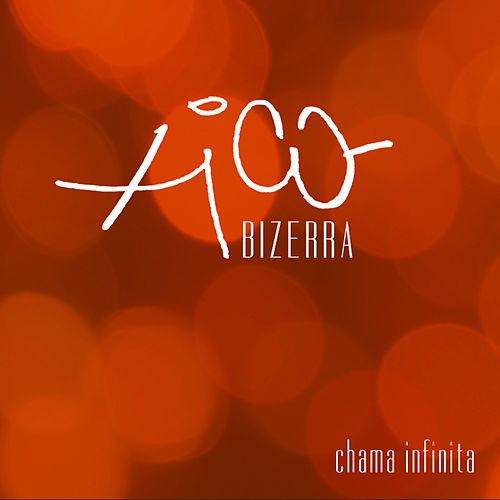 Xico Bizerra: Chama Infinita: Forroboxote 12 - EP de Various Artists