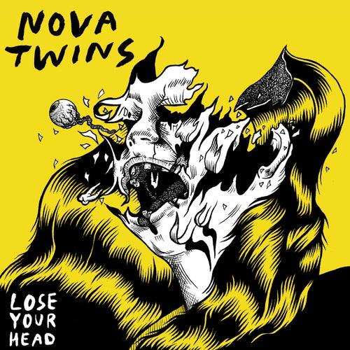 Lose Your Head by Nova Twins