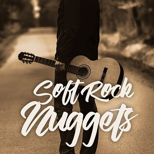 Soft Rock Nuggets de Various Artists