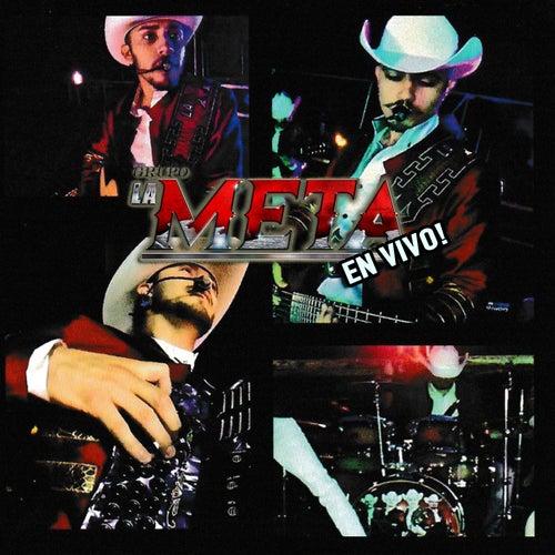 En Vivo, Vol. 2 by Meta