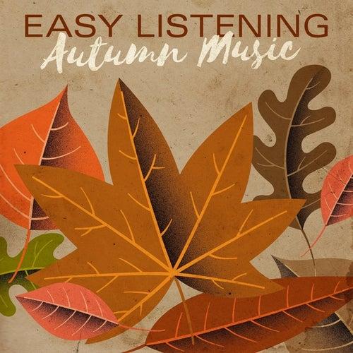 Easy Listening Autumn Music de Various Artists