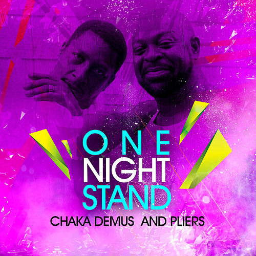 One Night Stand von Chaka Demus and Pliers