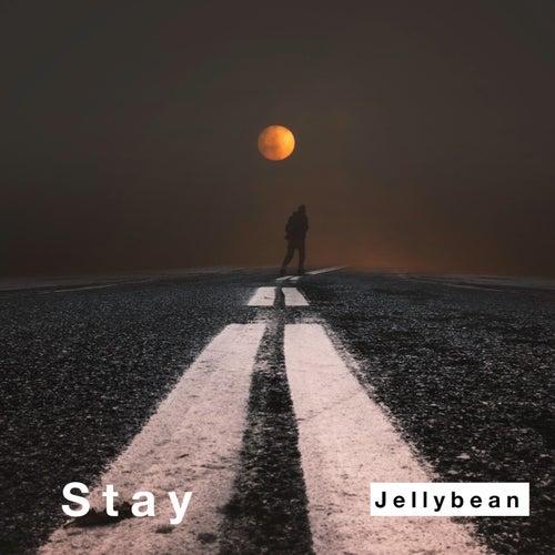 Stay by Jellybean