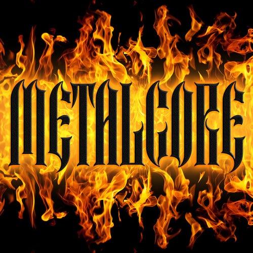 Metalcore de Various Artists