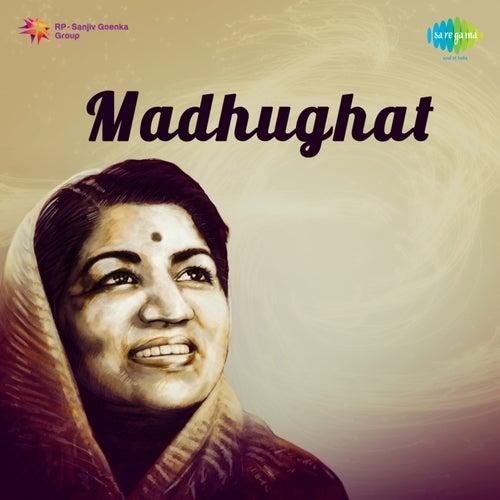 Madhughat by Lata Mangeshkar