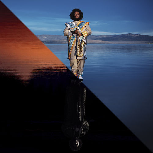The Choice by Kamasi Washington