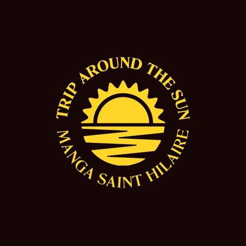 Trip Around The Sun by Manga Saint Hilare