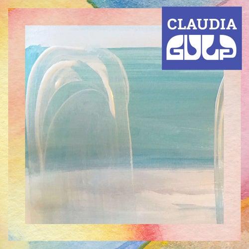 Claudia by Gulp