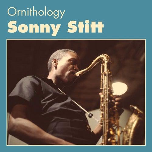 Ornithology by Sonny Stitt