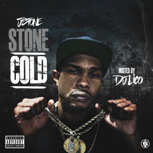 Stone Cold de J.Stone