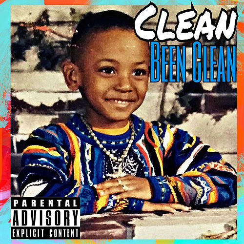 Been Clean de The Clean