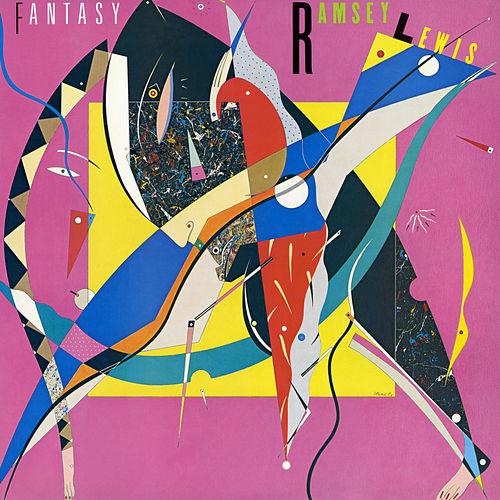 Fantasy by Ramsey Lewis