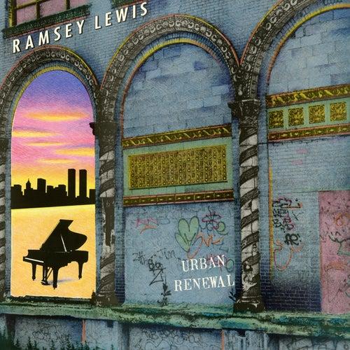 Urban Renewal by Ramsey Lewis