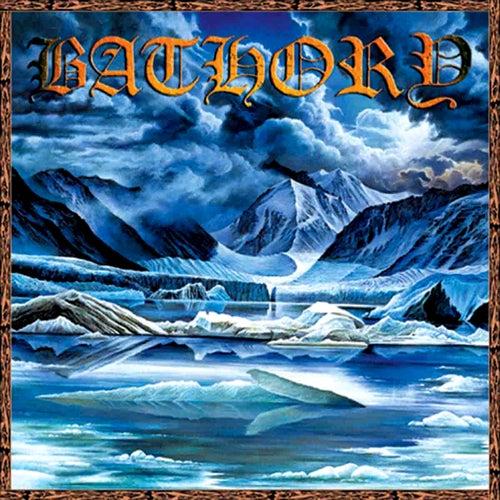 Nordland by Bathory