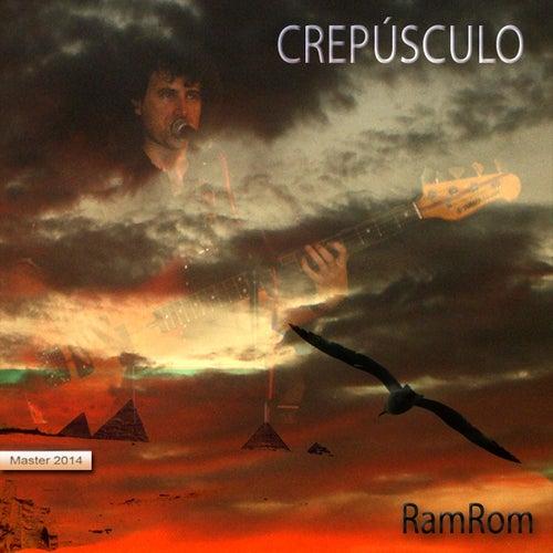 Crepúsculo by RamRom