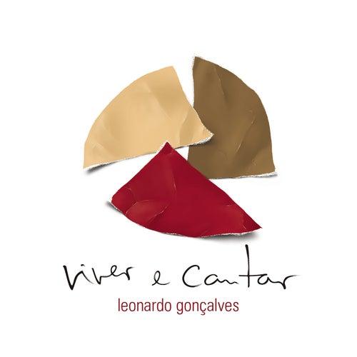 Viver e Cantar by Leonardo Gonçalves