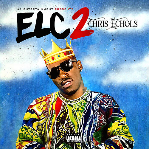 Elc2 by Chris Echols