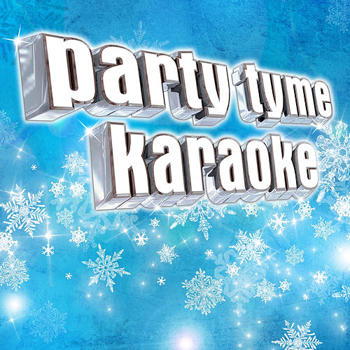 Party Tyme Karaoke - Latin Navidad Hits 1 by Party Tyme Karaoke
