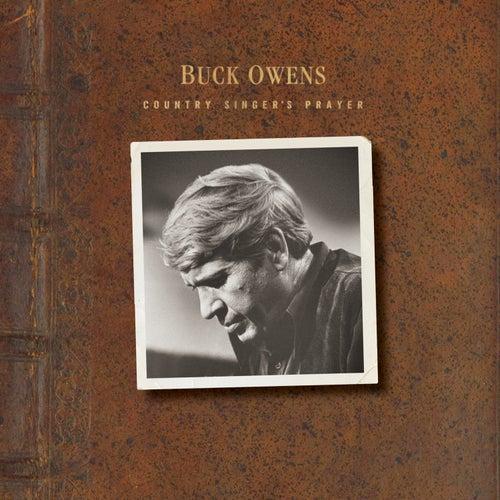John Law by Buck Owens