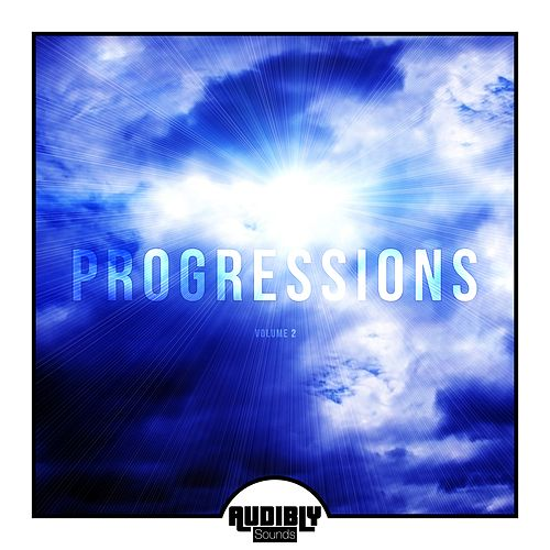 Progressions, Vol. 2 by Various Artists