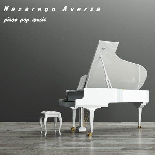 Piano Pop Music de Nazareno Aversa