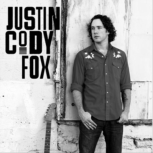 Little Wing (Live) by Justin Cody Fox