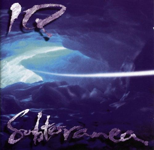 Subterranea by IQ