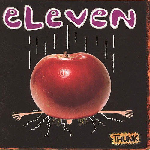 Thunk by Eleven