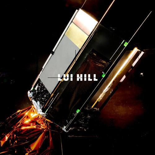 Lui Hill by Lui Hill