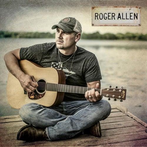 Roger Allen von Roger Allen