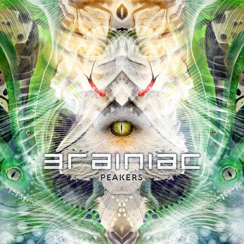 Peakers By Brainiac