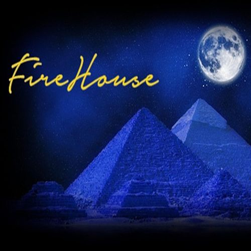 Meltdown by Firehouse