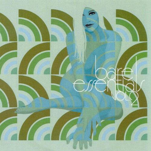 Bare Essentials: Vol. 2 de Various Artists
