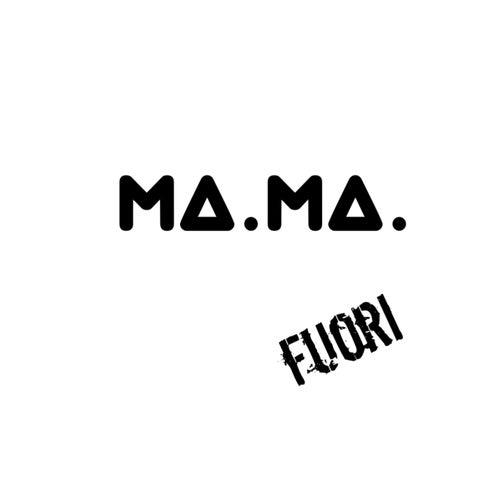 Fuori by MAMA