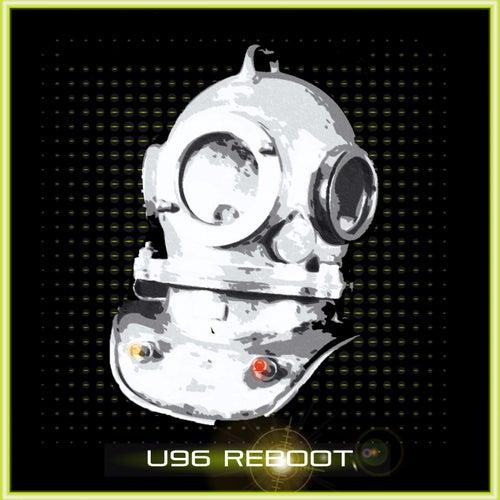 Reboot von U96