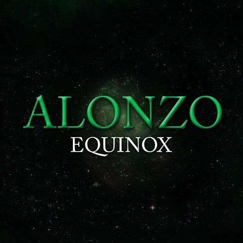 Equinox de Alonzo