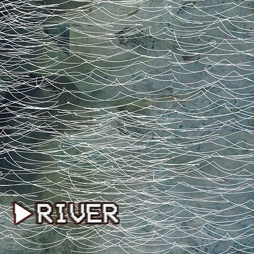 River by Animal Noise
