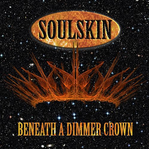 Beneath a Dimmer Crown by SoulSkin
