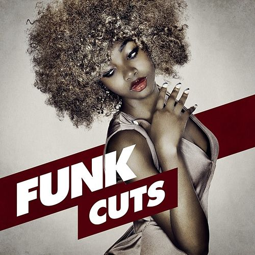 Funk Cuts by Various Artists