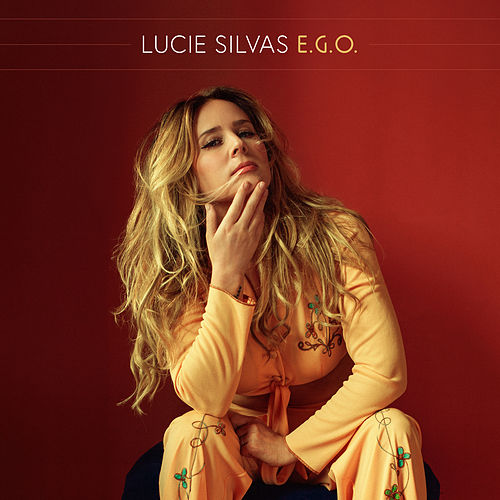 Everything Looks Beautiful di Lucie Silvas