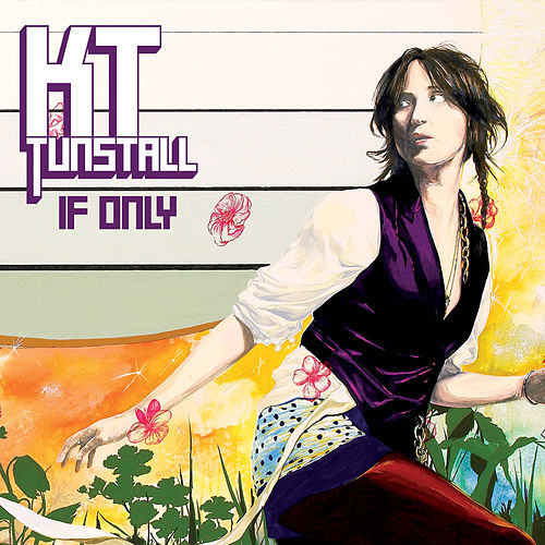 If Only de KT Tunstall