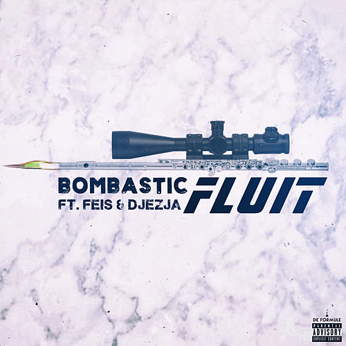 Fluit by Bombastic