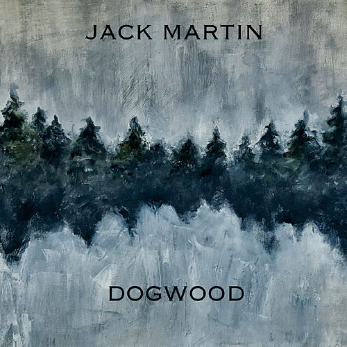 Dogwood by Jack Martin