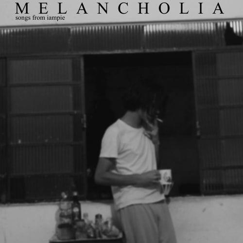 Melancholia by Iampie