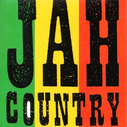 Jah Country von Dianna Kiss