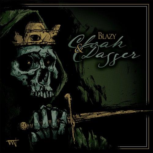 Cloak & Dagger de Blazy